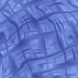 Embossed Texture (34)