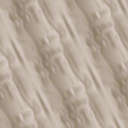 Embossed Texture (35)