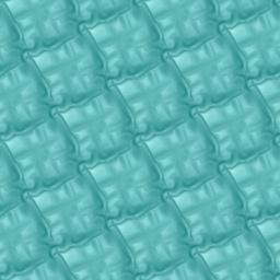Embossed Texture (37)