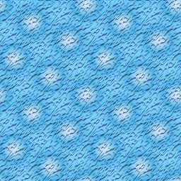 Embossed Texture (38)