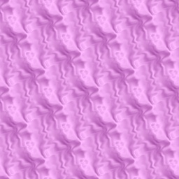 Embossed Texture (4)