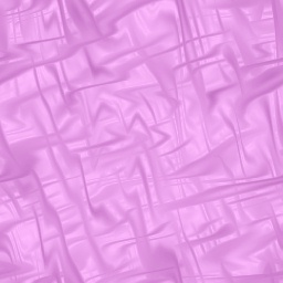 Embossed Texture (5)