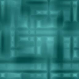 Embossed Texture (8)