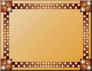Frame (10)