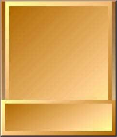 Frame (27)