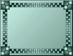 Frame (32)