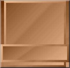 Frame (37)