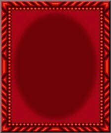 Frame (44)
