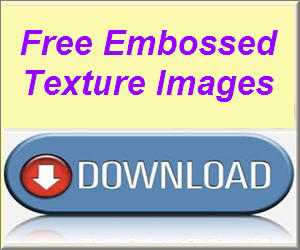 Download Free Embossed Texture Images
