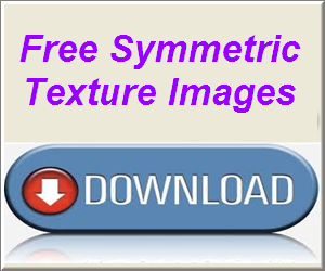 Download Free Symmetric Texture Images