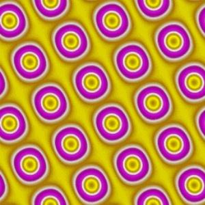Geometric Texture (1)