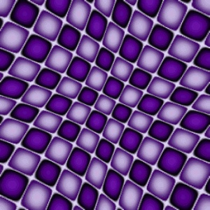 Geometric Texture (11)