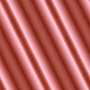 Geometric Texture (12)