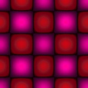 Geometric Texture (17)