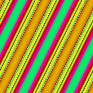 Geometric Texture (19)