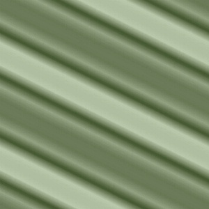 Geometric Texture (2)