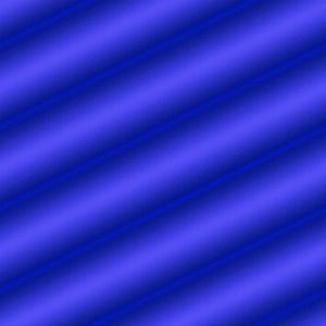 Geometric Texture (23)