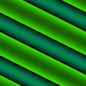 Geometric Texture (24)