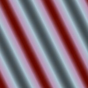 Geometric Texture (25)
