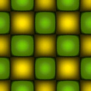 Geometric Texture (26)