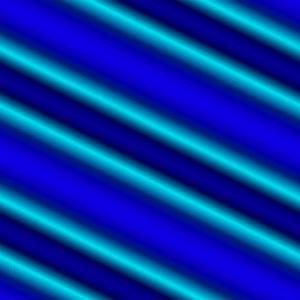 Geometric Texture (3)