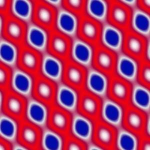 Geometric Texture (30)