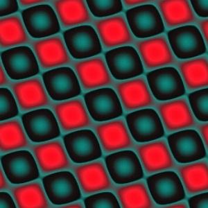 Geometric Texture (32)