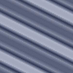 Geometric Texture (33)