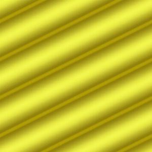 Geometric Texture (34)