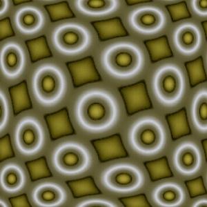 Geometric Texture (36)