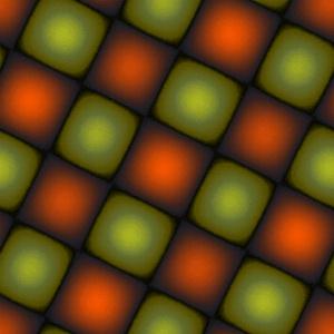 Geometric Texture (39)