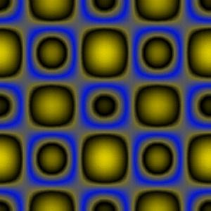 Geometric Texture (42)