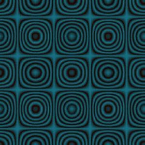 Geometric Texture (45)