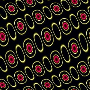 Geometric Texture (46)