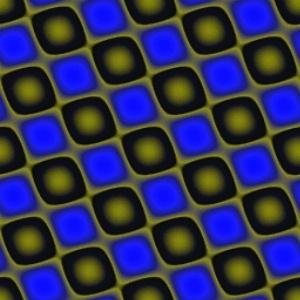 Geometric Texture (48)