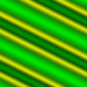Geometric Texture (44)