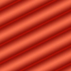 Geometric Texture (5)