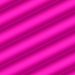 Geometric Texture (50)