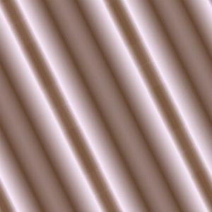 Geometric Texture (7)