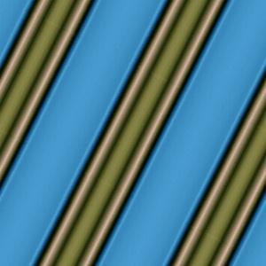 Geometric Texture (9)