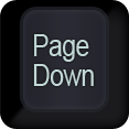 Page Down