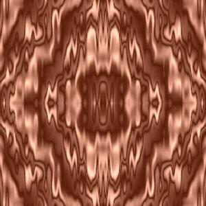 Symmetric Texture (1)