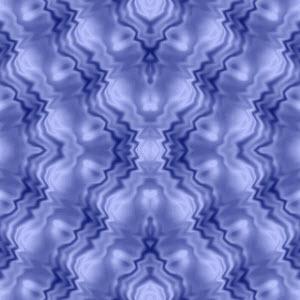 Symmetric Texture (10)