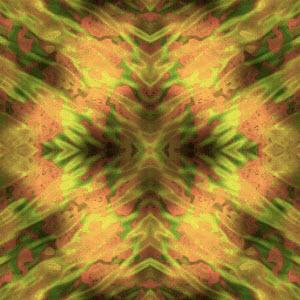 Symmetric Texture (11)