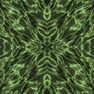 Symmetric Texture (13)