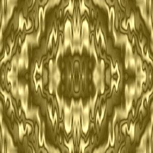 Symmetric Texture (14)