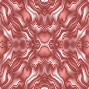 Symmetric Texture (15)