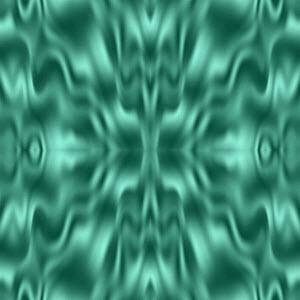 Symmetric Texture (17)