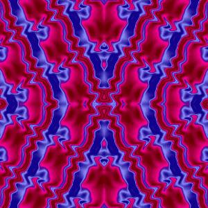 Symmetric Texture (18)