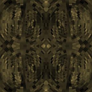 Symmetric Texture (19)